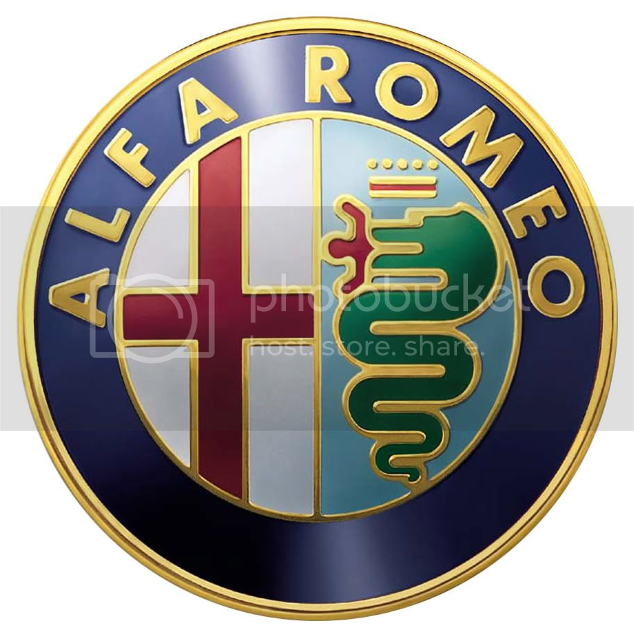 logo_alfa-romeo.jpg picture by NICOMIGLIO